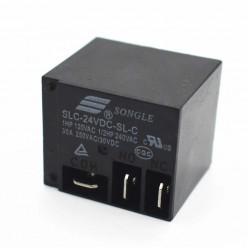 Реле SLC(T91) 24v (SLC-24VDC-SL-C)
