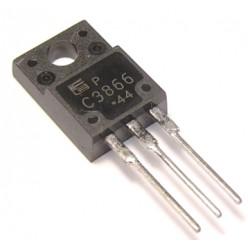 Транзистор 2SC3866
