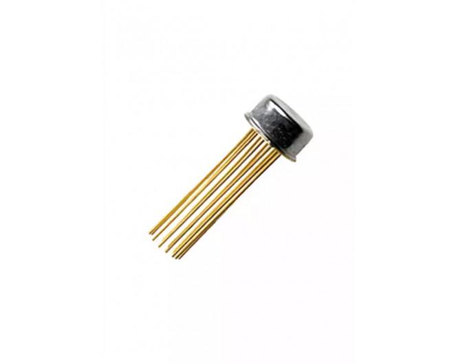Микросхема К504НТ1А мет