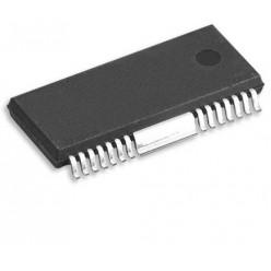 Микросхема KA9259D smd