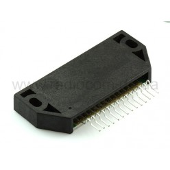 Микросхема STK442-050 orig.