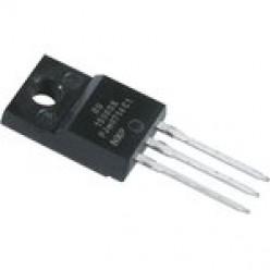 Транзистор BU1508DX