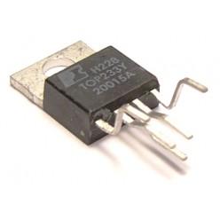 Микросхема TOP223YA1