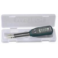 Мультиметр-пинцет VA-503(MS8910) для smd компонентов