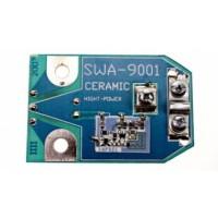Усилитель SWA-9001 ceramic