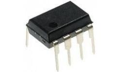 Микросхема TL062CN