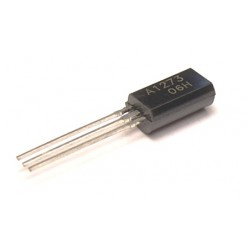 Транзистор 2SA1273