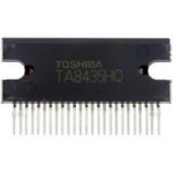 Микросхема TA8435HQ
