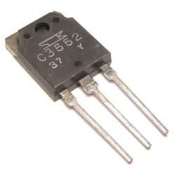 Транзистор 2SC3552