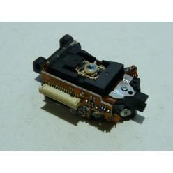 Лазерная головка SF-HD62 (HD60; HD65)
