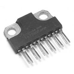 Микросхема TA7280P