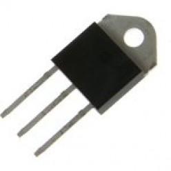Транзистор КП809А-2 (IRF340)