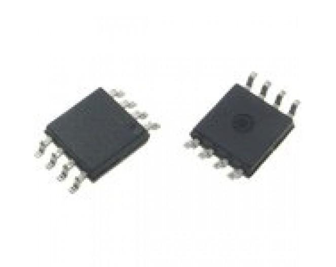 Микросхема AT24C256C-SSHL-T (24256smd)