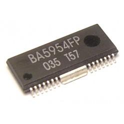 Микросхема BA5954FP (IPS5954A)