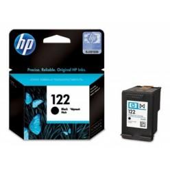 Картридж HP №122 Black (CH561HE) для Deskjet 2050