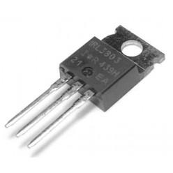 Транзистор IRL3803N