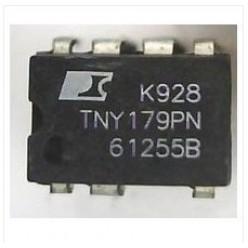 Микросхема TNY179PN