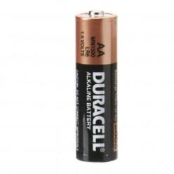 Батарейка R6-AA (316 элемент) Duracell Alkaline
