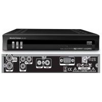 Цифровой спутниковый ресивер World Vision S517 IR  /Secure Silicon/