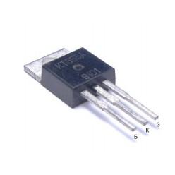 Транзистор КТ855А