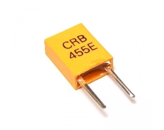 Керамический резонатор ZTB 455E