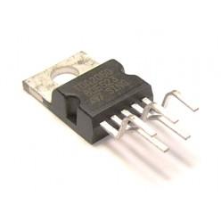 Микросхема TDA2050V