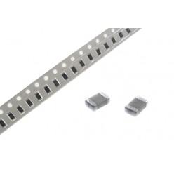 Резистор 2,4K - smd 0805