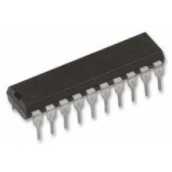 Микросхема AN5151N (CD5151CP)
