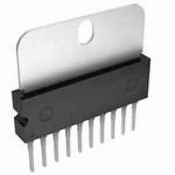 Микросхема KA2130A