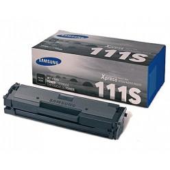 Картридж Samsung MLT-D111S для SL-M2020/2020W/2070/2070W