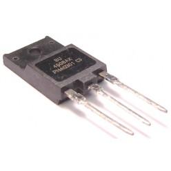 Транзистор BU4508AX (BU2508AX)