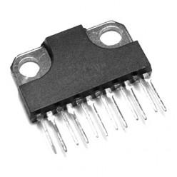 Микросхема KIA6280H