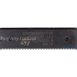 Микросхема ST92185BN2B1/EBS