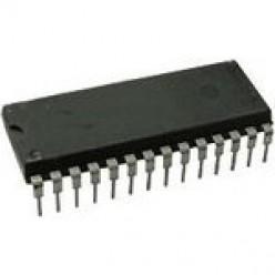 Микросхема К1051ХК3 (TDA8420)