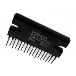 Микросхема TA8225H