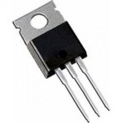 Транзистор BUZ80A мет.