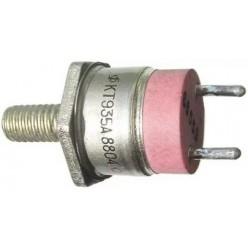 Транзистор КТ935А