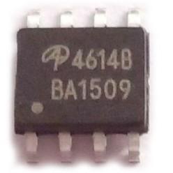 Транзистор AO4614
