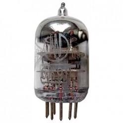 Радиолампа 6Ж9П