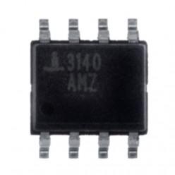 Микросхема CA3140(AM,AMZ)(so8)