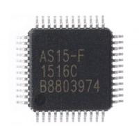 Микросхема AS15-F (=EC5575)
