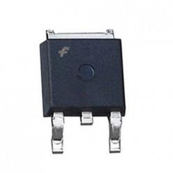 Транзистор FDD8447L