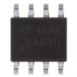Транзистор AO4404