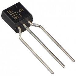 Транзистор BC337-40