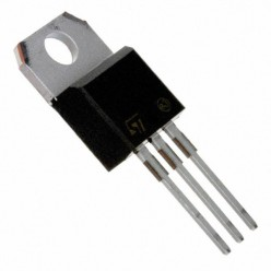 Транзистор BU941ZT