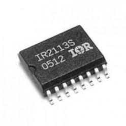 Микросхема IR2113S (SO-16)