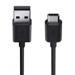 Кабель USB 2.0 - USB-C, Belkin