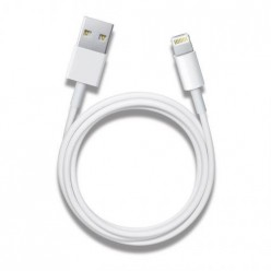 Кабель USB 2.0 - microUSB для Iphone 6 / 6s / 7 Belkin