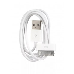 Кабель USB 2.0 - USB для Iphone 2G / 3G / 4G Belkin