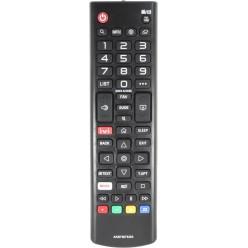 Пульт ДУ LG AKB75675303 LED TV